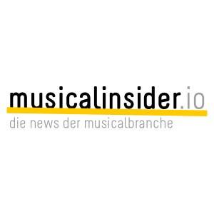 musicalinsider_io_logo