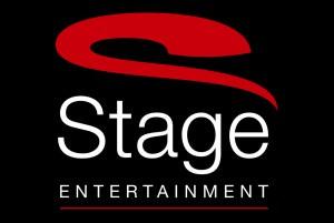 stageentertainment_logo