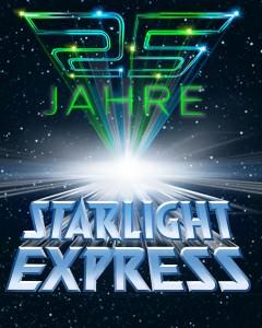 Foto: Starlight Express GmbH