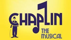 Das Musical »Chaplin« läuft ab September in Russland
