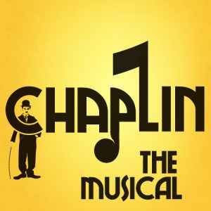 Chaplin_(2006_musical)