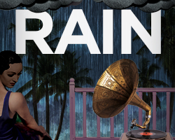 Rain-250x200