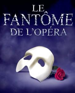 le-fantome-de-l-opera_affiche