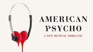 American Psycho London